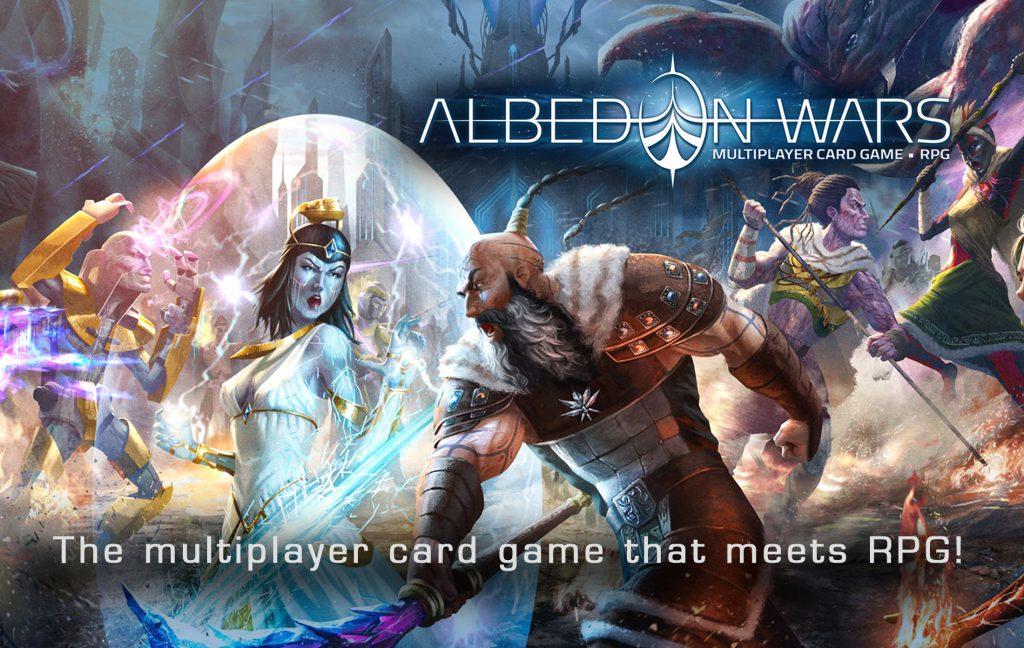 Videogame's Ordalia cover image