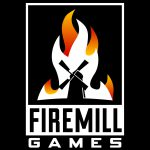 Logo FG BR